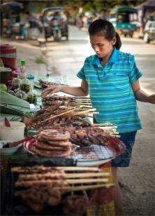 luang-prabang-2016-laos-232-18x25