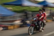 luang-prabang-2016-laos-293-17x25