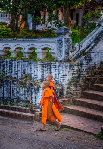 luang-prabang-2016-laos-365-18x26