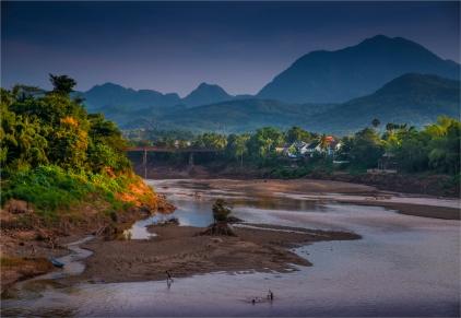 luang-prabang-2016-laos-376-18x26