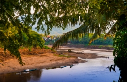 luang-prabang-2016-laos-379-17x26