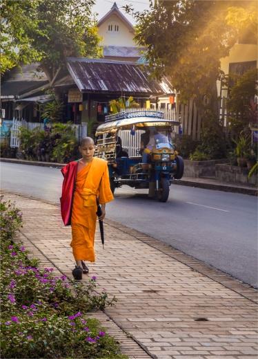 luang-prabang-2016-laos-382-18x25