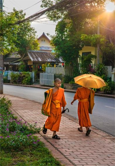 luang-prabang-2016-laos-383-18x26