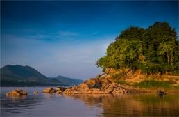 luang-prabang-2016-laos-394-17x26