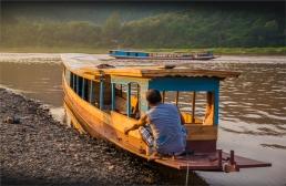 luang-prabang-2016-laos-399-17x26