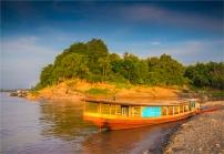 luang-prabang-2016-laos-403-18x26