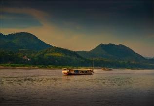 luang-prabang-2016-laos-418-18x26