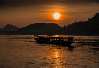 luang-prabang-2016-laos-430-18x26