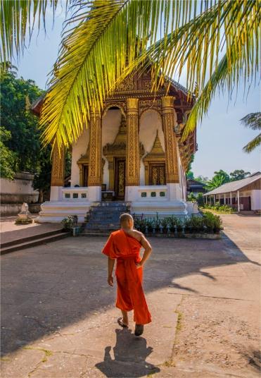 luang-prabang-2016-laos-470-18x26