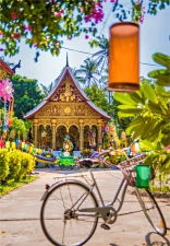 luang-prabang-2016-laos-481-18x26