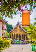 luang-prabang-2016-laos-485-18x26