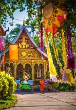 luang-prabang-2016-laos-489-18x26