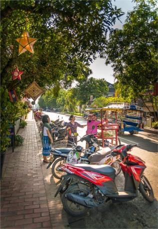 luang-prabang-2016-laos-522-18x26