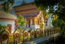 luang-prabang-2016-laos-544-17x25