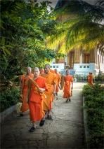 luang-prabang-2016-laos-562-18x26