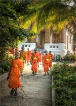 luang-prabang-2016-laos-568-18x25