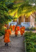 luang-prabang-2016-laos-568-18x26