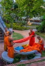 luang-prabang-2016-laos-582-18x26