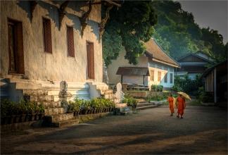 luang-prabang-2016-laos-601-17x25