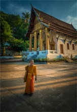 luang-prabang-2016-laos-605-18x26