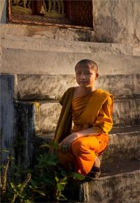 luang-prabang-2016-laos-621-18x26