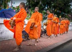 luang-prabang-2016-laos-659-18x25