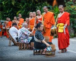 luang-prabang-2016-laos-724-20x25