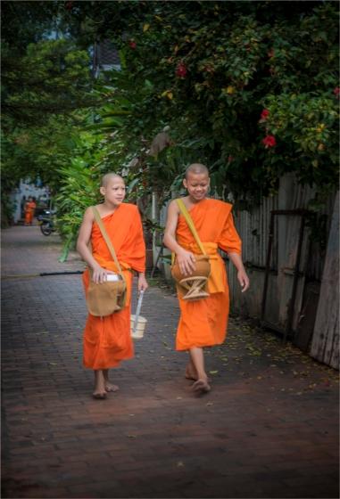 luang-prabang-2016-laos-758-17x25