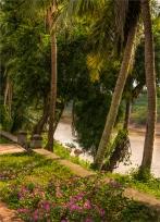 luang-prabang-2016-laos-774-18x25