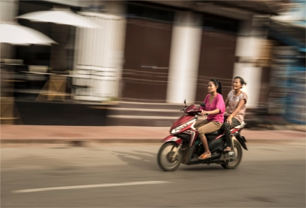 luang-prabang-2016-laos-780-17x25