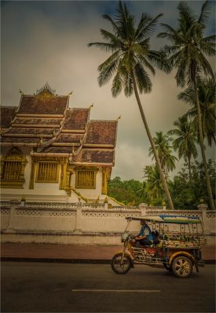 luang-prabang-2016-laos-790-18x26