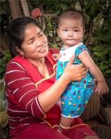 luang-prabang-2016-laos-853-20x25