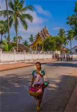 luang-prabang-2016-laos-932-18x26