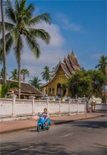 luang-prabang-2016-laos-934-18x26