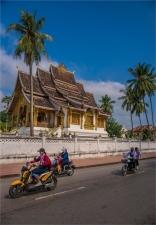 luang-prabang-2016-laos-941-18x26