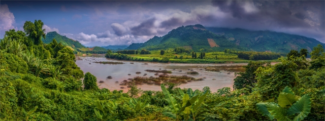 mekong-river-laos-05884-18x48