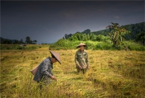 monk-nong-khiaw-2016-laos-062-17x25
