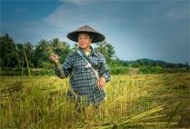 monk-nong-khiaw-2016-laos-087-17x25