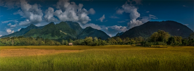 monk-nong-khiaw-2016-laos-138-22x60