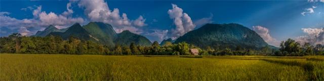 monk-nong-khiaw-2016-laos-212-15x60