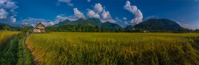 monk-nong-khiaw-2016-laos-255-18x55
