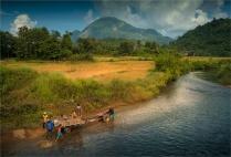 nam-bak-2016-laos-449-17x25