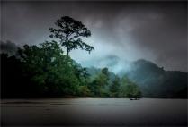 nam-ou-river-2016-laos-002-17x25