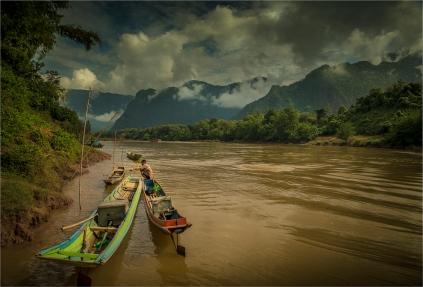 nam-ou-river-2016-laos-063-17x25