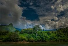 nam-ou-river-2016-laos-072-17x25