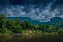 nam-ou-river-2016-laos-081-17x25