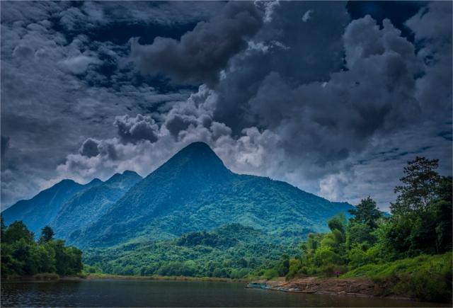 nam-ou-river-2016-laos-082-17x25