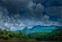 nam-ou-river-2016-laos-087-17x25