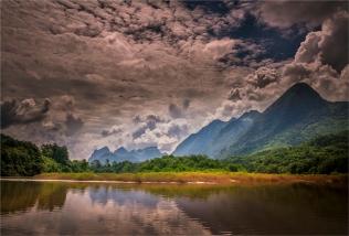 nam-ou-river-2016-laos-089-17x25