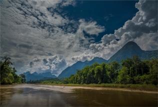 nam-ou-river-2016-laos-099-17x25